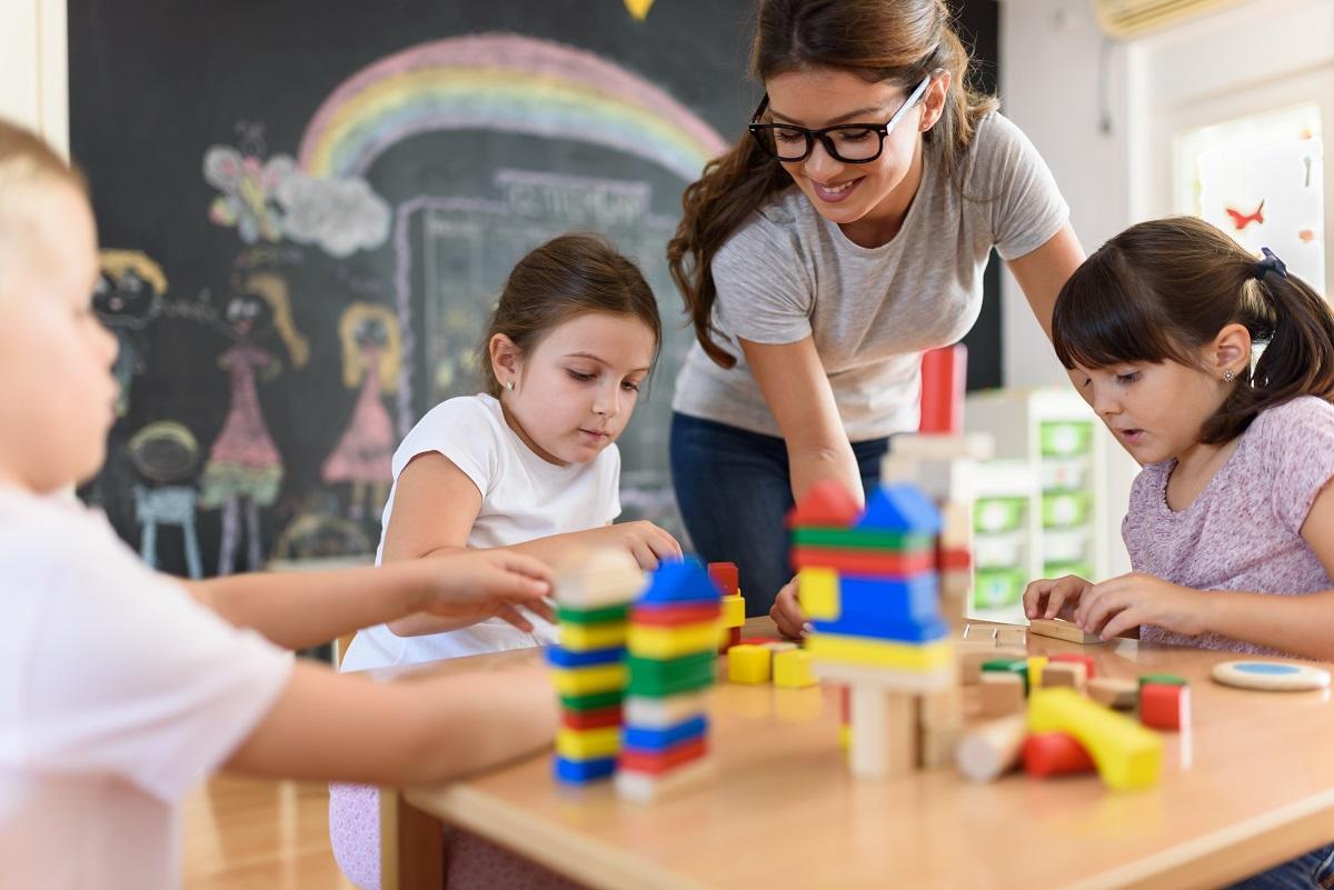 childcare management software Santa Monica California - daycare management software San Diego California - preschool billing software Los Angeles California