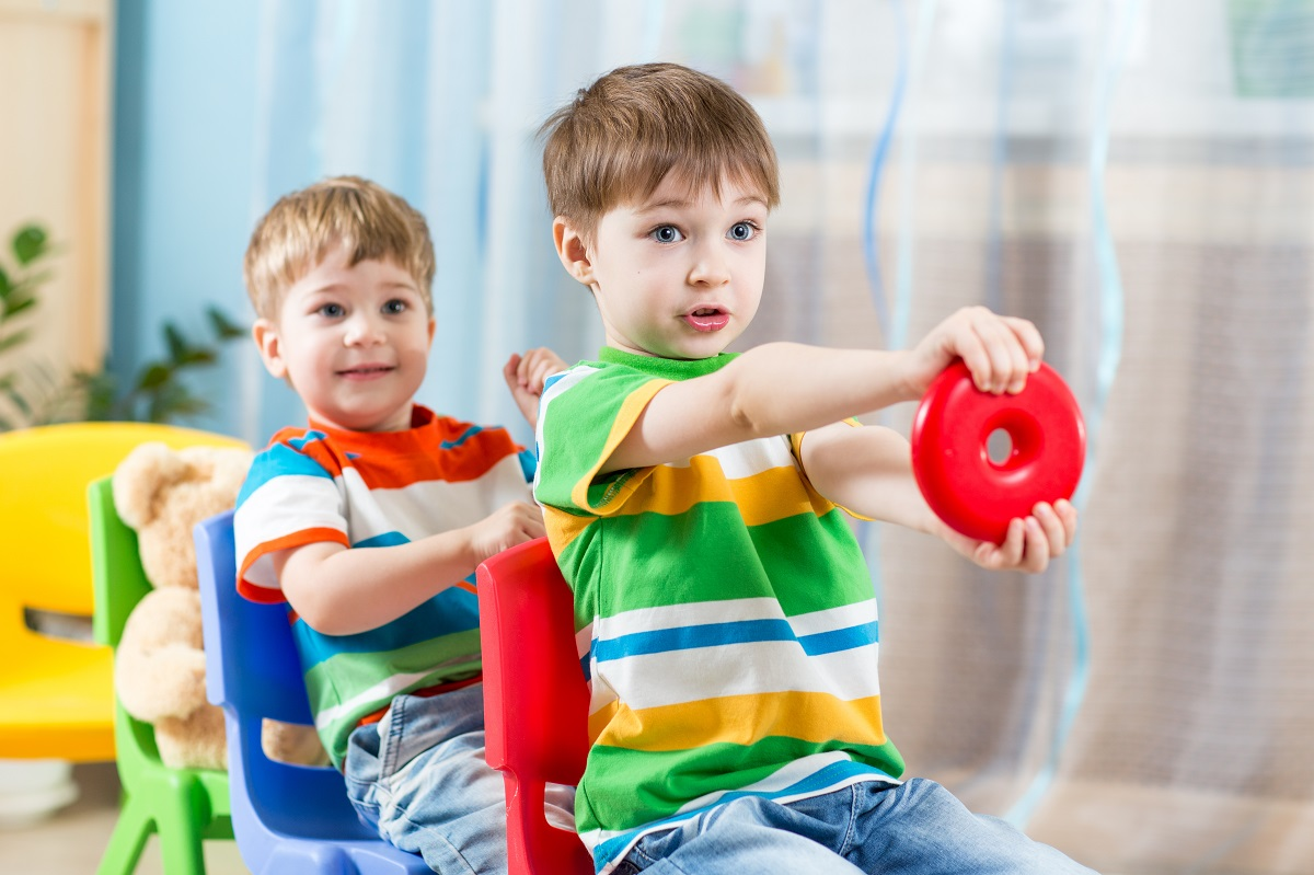 childcare management software San Diego California - daycare management software Los Angeles California - childcare billing software Santa Monica California
