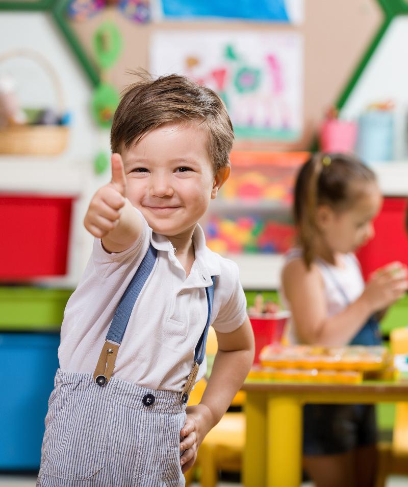 childcare management software Santa Monica California - daycare attendance software San Diego California - preschool billing software Los Angeles California